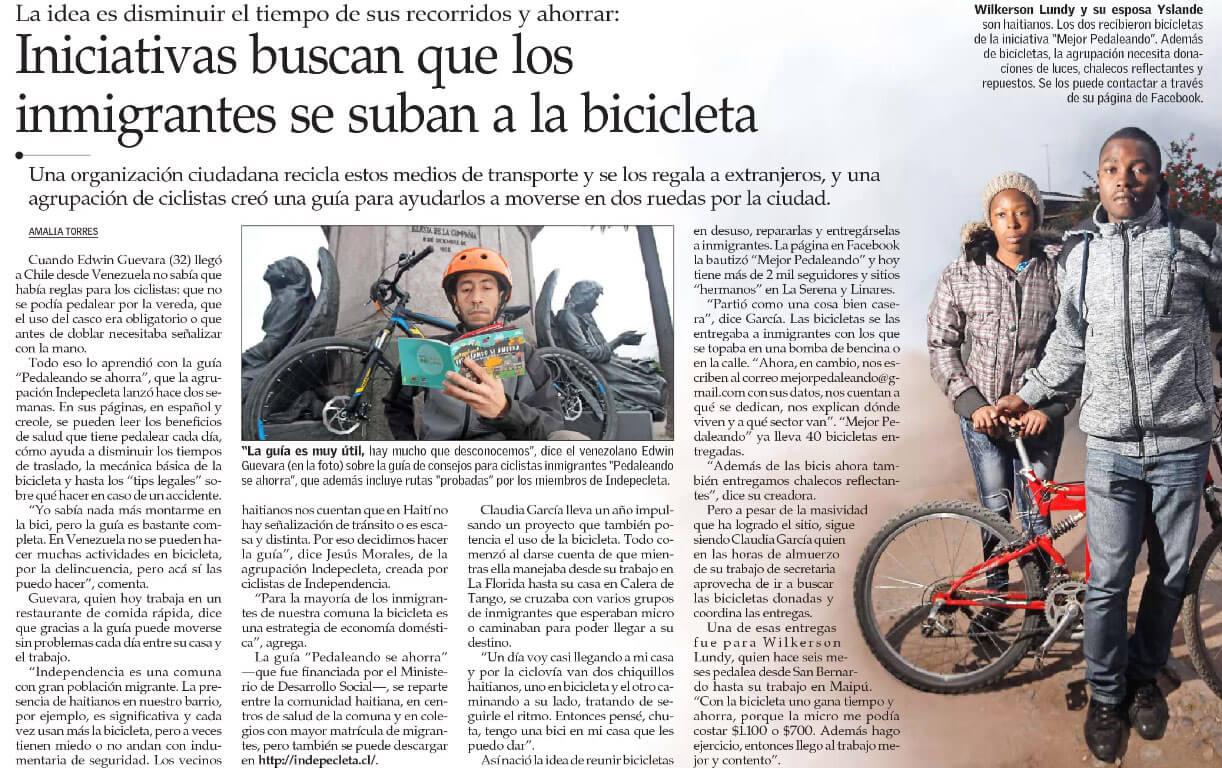 Articulo-El-Mercurio-05-11-17-Indepecleta