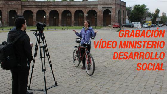Miniatura -Video desarrollo-social-indepecleta
